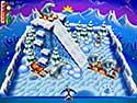 2. Smash Frenzy 4 gioco screenshot