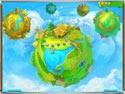 2. Snow Globe: Farm World gioco screenshot