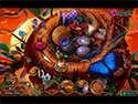 2. Spirit Legends: The Forest Wraith Collector's Edition gioco screenshot