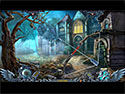 1. Spirits of Mystery: Chains of Promise Collector's  gioco screenshot