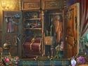 1. Spirits of Mystery: Il minotauro oscuro Edizione S gioco screenshot