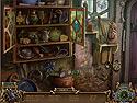 1. Spirits of Mystery: La Maledizione D'ambra gioco screenshot