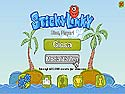 1. Sticky Linky gioco screenshot