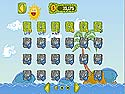 2. Sticky Linky gioco screenshot