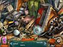 1. Strange Discoveries: Monte Aurora Edizione Special gioco screenshot