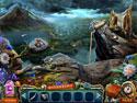 2. Strange Discoveries: Monte Aurora Edizione Special gioco screenshot
