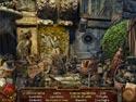 1. Strangestone gioco screenshot