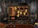 2. Strangestone gioco screenshot