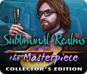 Subliminal Realms: The Masterpiece Collector's Edi