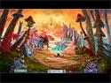 1. Subliminal Realms: The Masterpiece Collector's Edi gioco screenshot