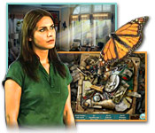 Suburban Mysteries: Il labirinto del passato