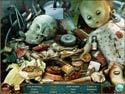 1. Suburban Mysteries: Il labirinto del passato gioco screenshot