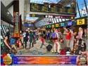 1. Supersport Estivi gioco screenshot