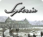 Caratteristica Screenshot Gioco Syberia - Part 3