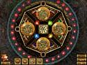 1. Temple of Life: La leggenda dei quattro elementi gioco screenshot