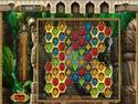 1. I Tesori della Compagnia delle Indie Orientali gioco screenshot