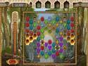 2. I Tesori della Compagnia delle Indie Orientali gioco screenshot