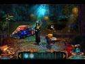 1. The Curio Society: New Order Collector's Edition gioco screenshot
