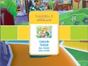 2. The Game of Life ® gioco screenshot