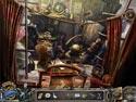 1. The Great Unknown: Il castello di Houdini Edizione gioco screenshot