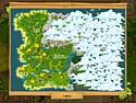 2. The Island: Castaway 2 gioco screenshot