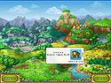 1. The Joy of Farming gioco screenshot