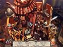 1. The Keepers: L'Ultimo Segreto dell'Ordine gioco screenshot