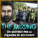 The Missing: Un mistero per la squadra di soccorso