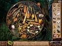 2. The Surprising Adventures of Munchausen gioco screenshot