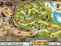 2. The Timebuilders: Caveman's Prophecy gioco screenshot