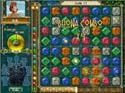 1. The Treasures of Montezuma 2 gioco screenshot