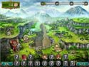 2. The Treasures of Montezuma 2 gioco screenshot