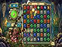 1. The Treasures of Montezuma 3 gioco screenshot
