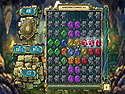 2. The Treasures of Montezuma 3 gioco screenshot