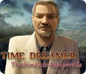 Time Dreamer: Tradimento temporale