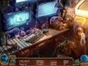 1. Time Mysteries: L'Ultimo Enigma Edizione Speciale gioco screenshot