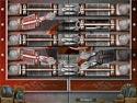 2. Time Mysteries: L'Ultimo Enigma Edizione Speciale gioco screenshot
