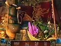 1. Time Mysteries: L'Ultimo Enigma gioco screenshot