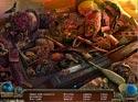 1. Time Mysteries: Spettri antichi gioco screenshot