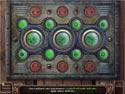2. Top Secret Finders gioco screenshot