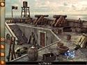 1. Treasure Island: The Golden Bug gioco screenshot