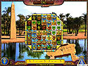 1. Treasure Pyramid gioco screenshot