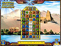 2. Treasure Pyramid gioco screenshot