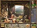 1. The Treasures of Mystery Island gioco screenshot
