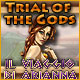 Trial of the Gods: Il Viaggio di Arianna