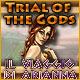 Trial of the Gods: Il Viaggio di Arianna