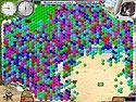 1. Tuber versus the Aliens gioco screenshot