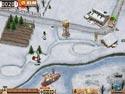 1. TV Farm gioco screenshot