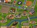 2. TV Farm gioco screenshot