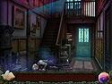 1. Twisted: Canto di Natale gioco screenshot